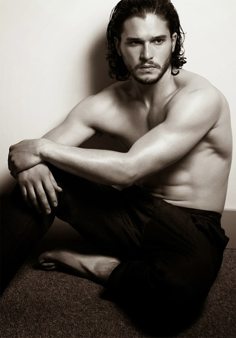 Kit-Harington-by-Cuneyt-Akeroglu4