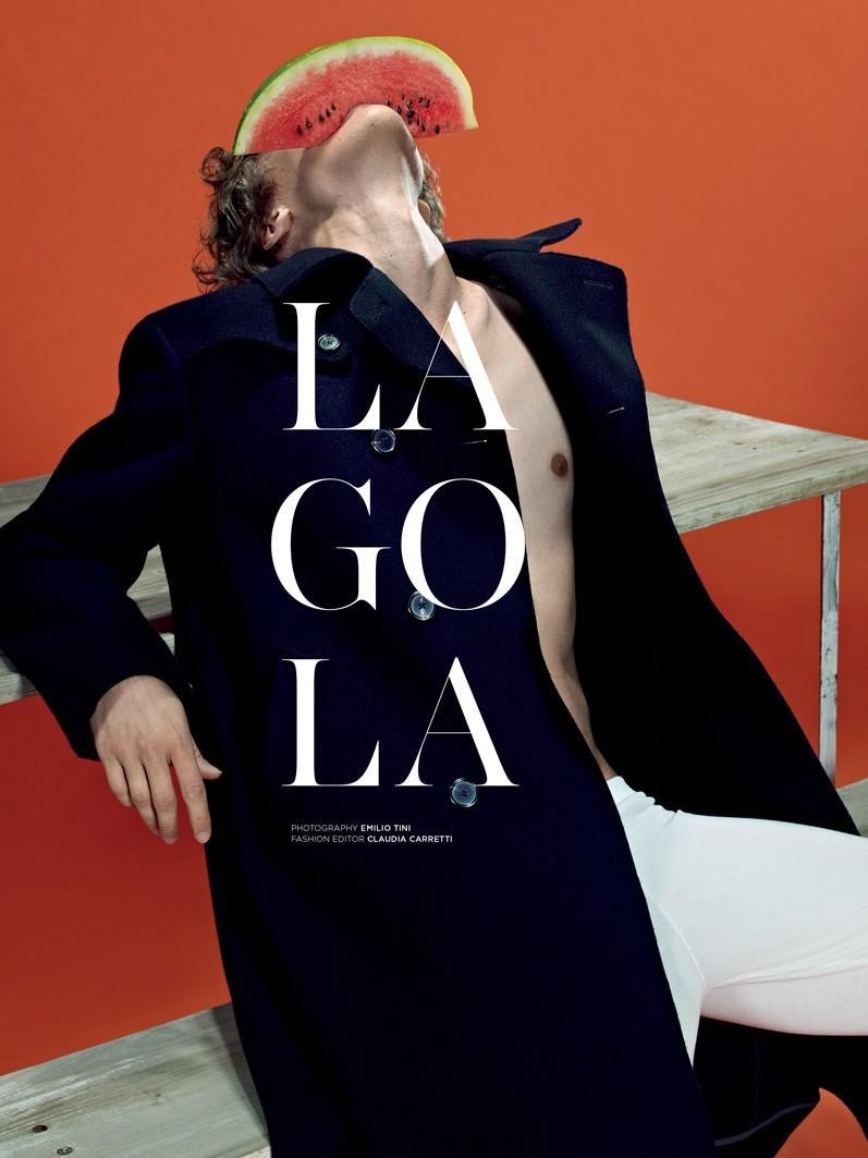 LA-GOLA_2