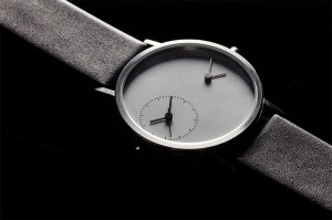 Long-Distance-Watch_fy_10