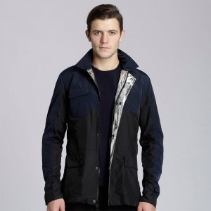 NUMBER-Lab-M-65-Jacket_1