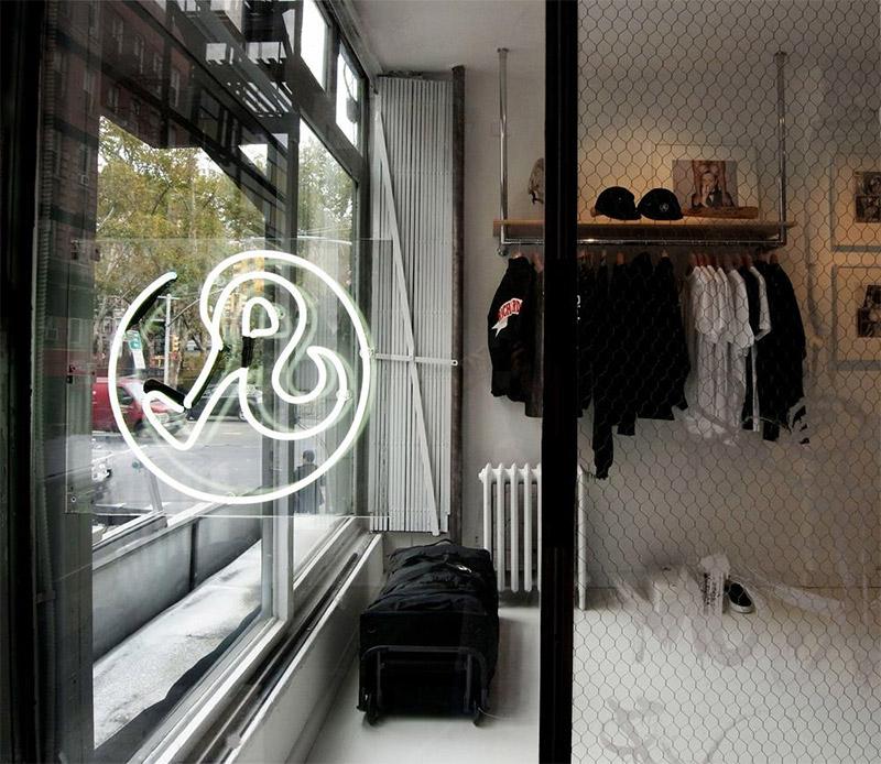 Richardson-Shop-Opening1