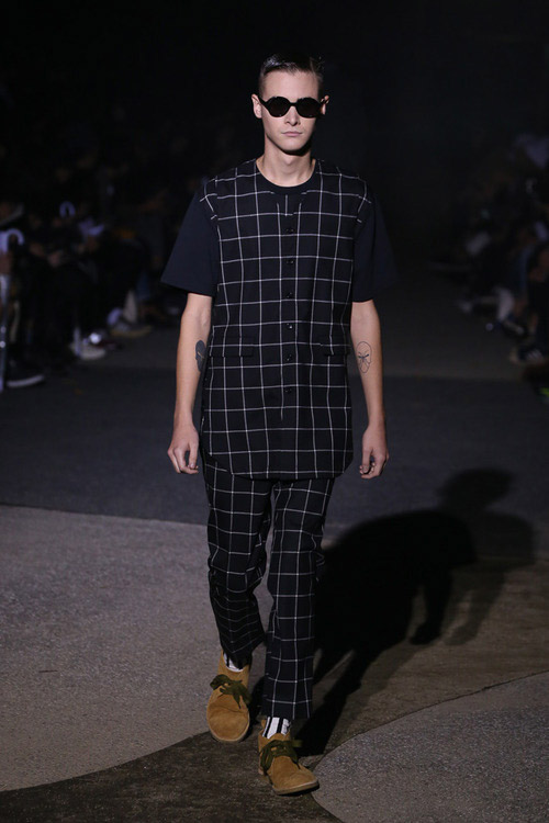 discovered_ss14_1