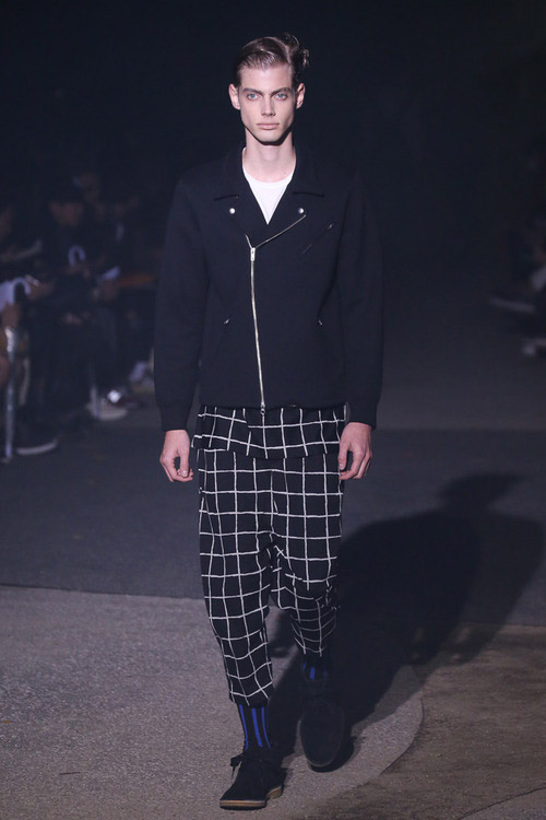 discovered_ss14_10