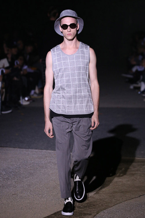 discovered_ss14_11