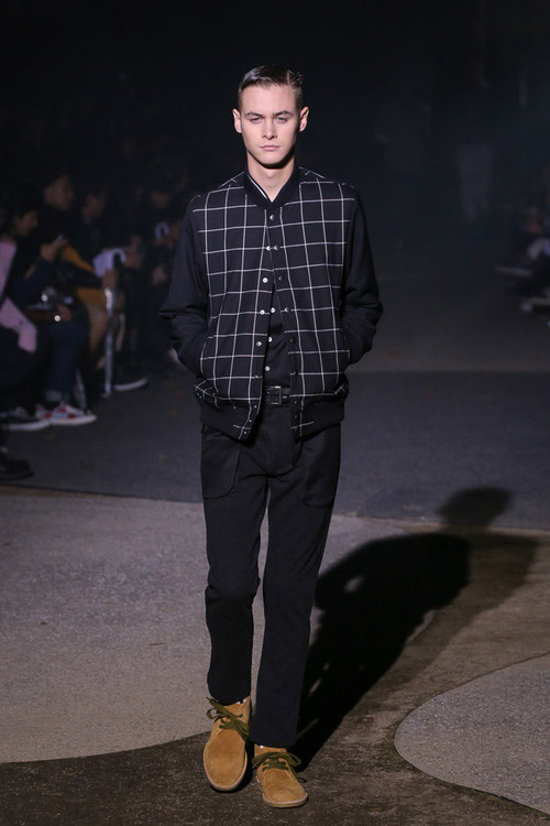 discovered_ss14_12