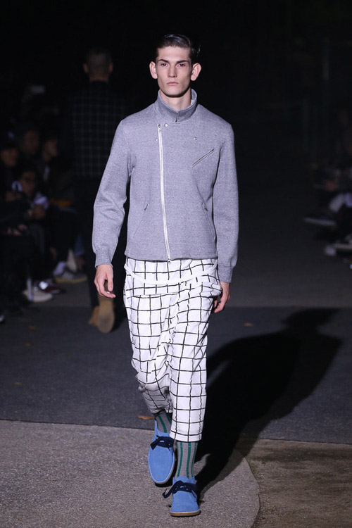 discovered_ss14_13