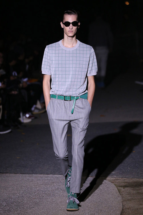 discovered_ss14_14