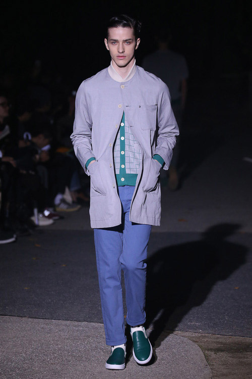 discovered_ss14_15