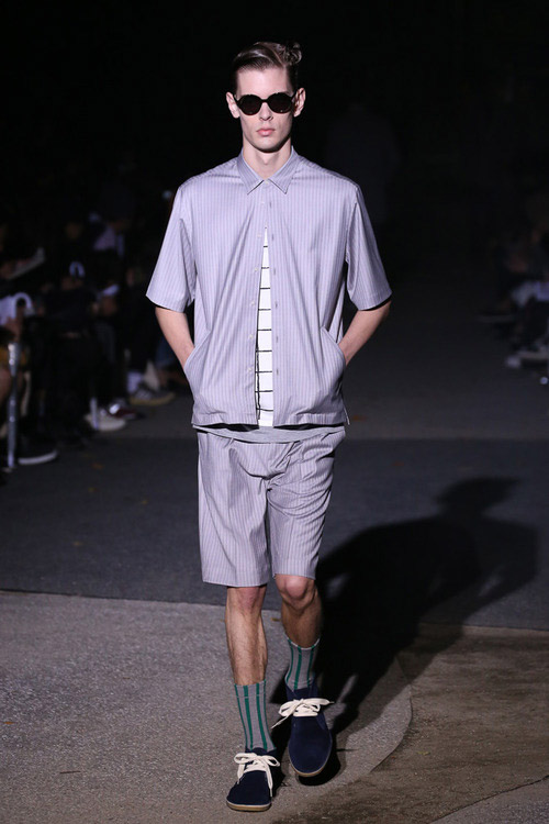 discovered_ss14_16