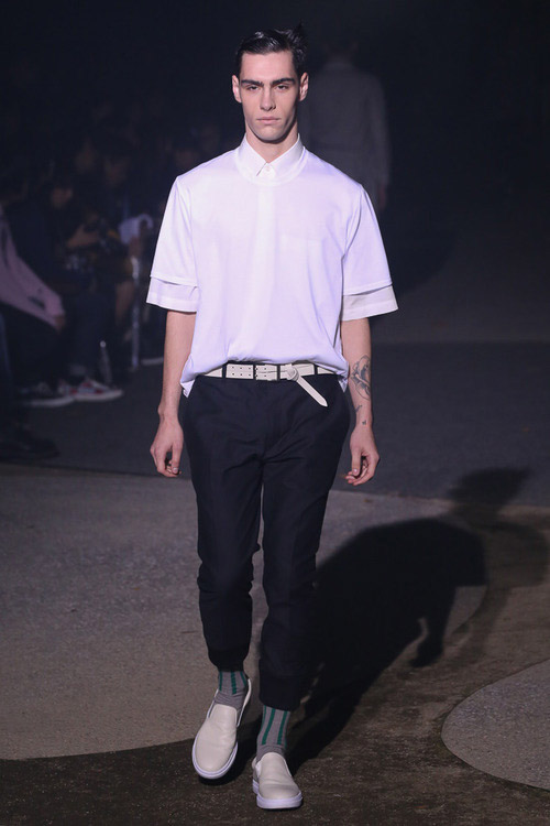 discovered_ss14_18