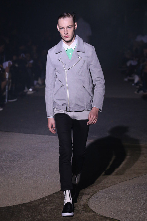 discovered_ss14_19