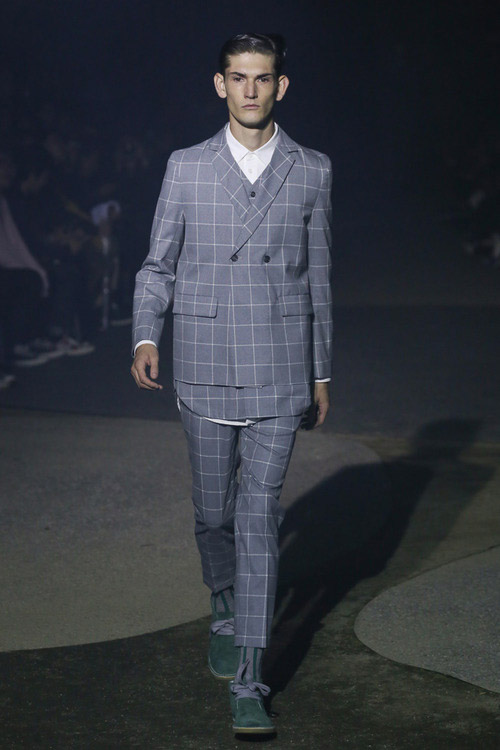 discovered_ss14_2