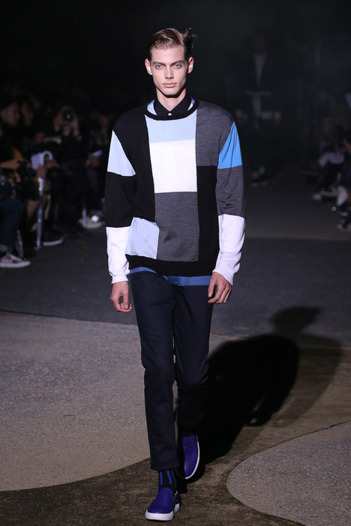 discovered_ss14_20