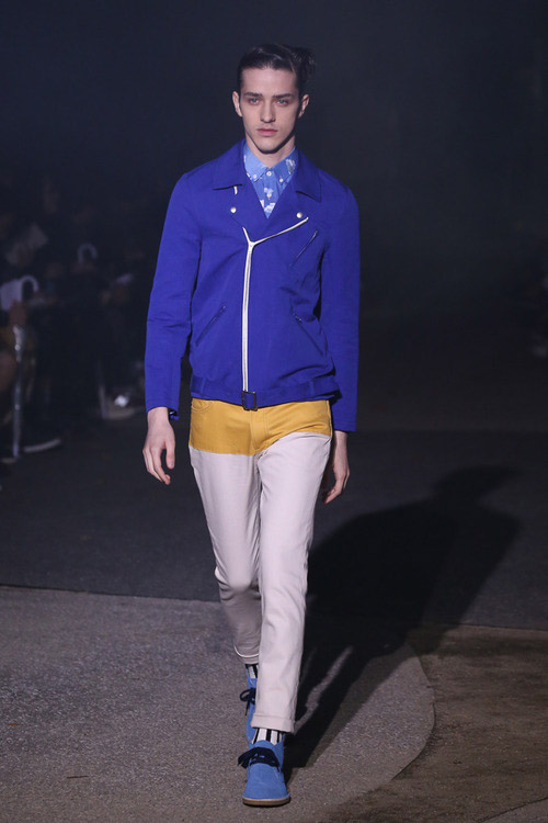 discovered_ss14_25