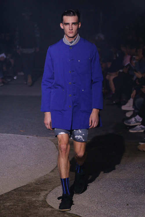 discovered_ss14_27