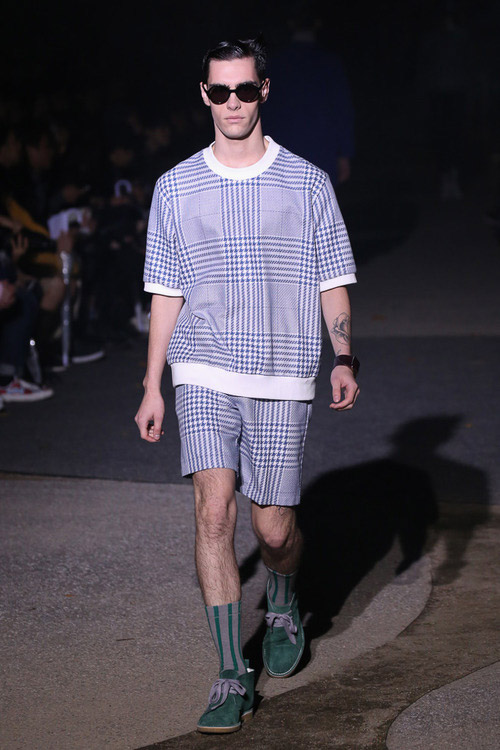discovered_ss14_28