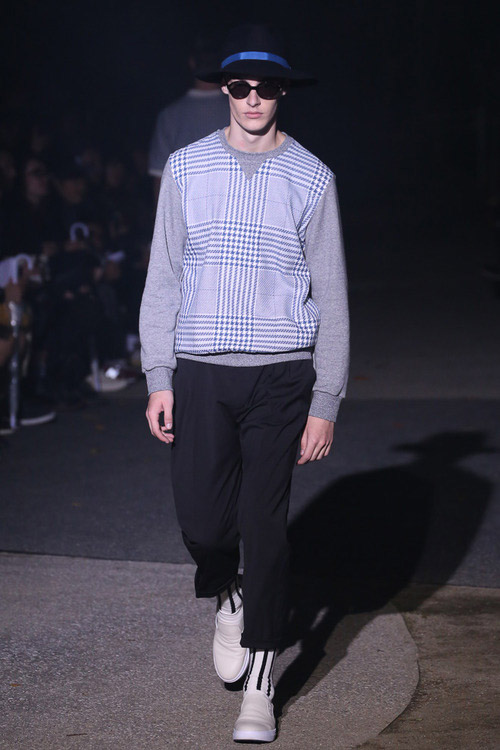 discovered_ss14_29