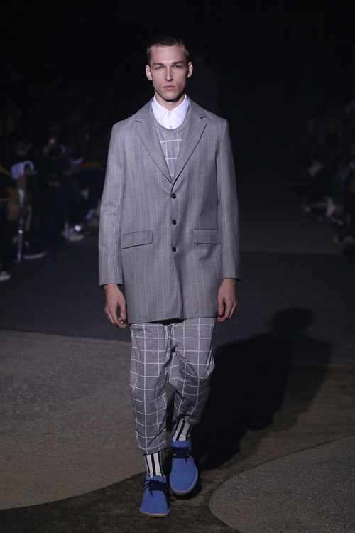 discovered_ss14_3