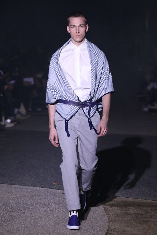 discovered_ss14_30