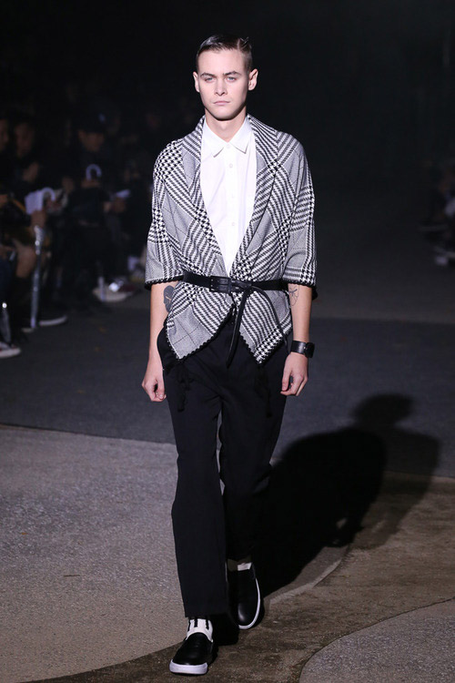 discovered_ss14_31