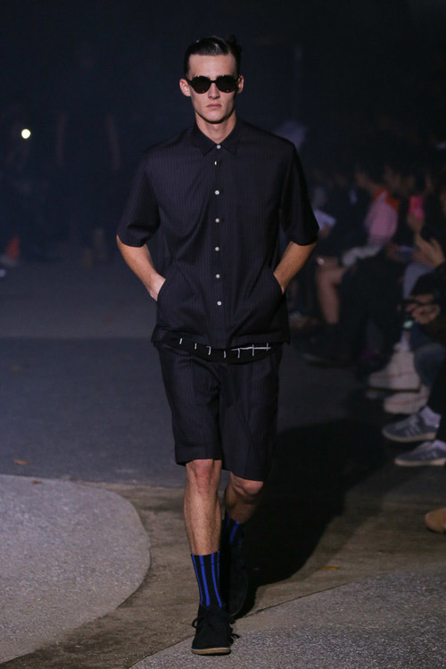 discovered_ss14_4