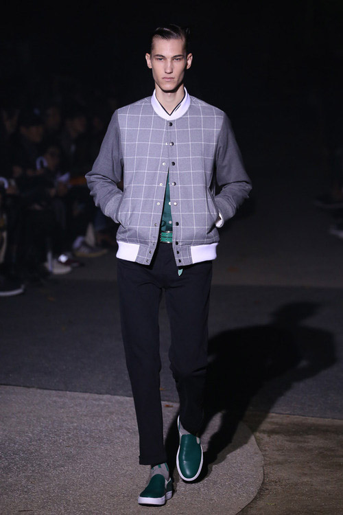 discovered_ss14_5