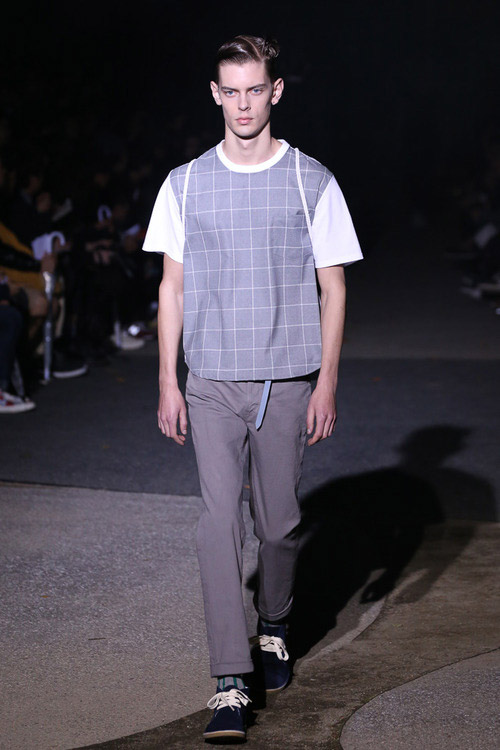 discovered_ss14_7