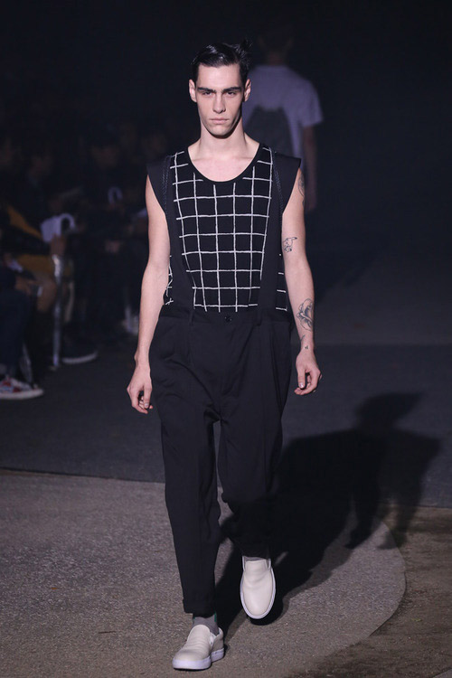 discovered_ss14_8