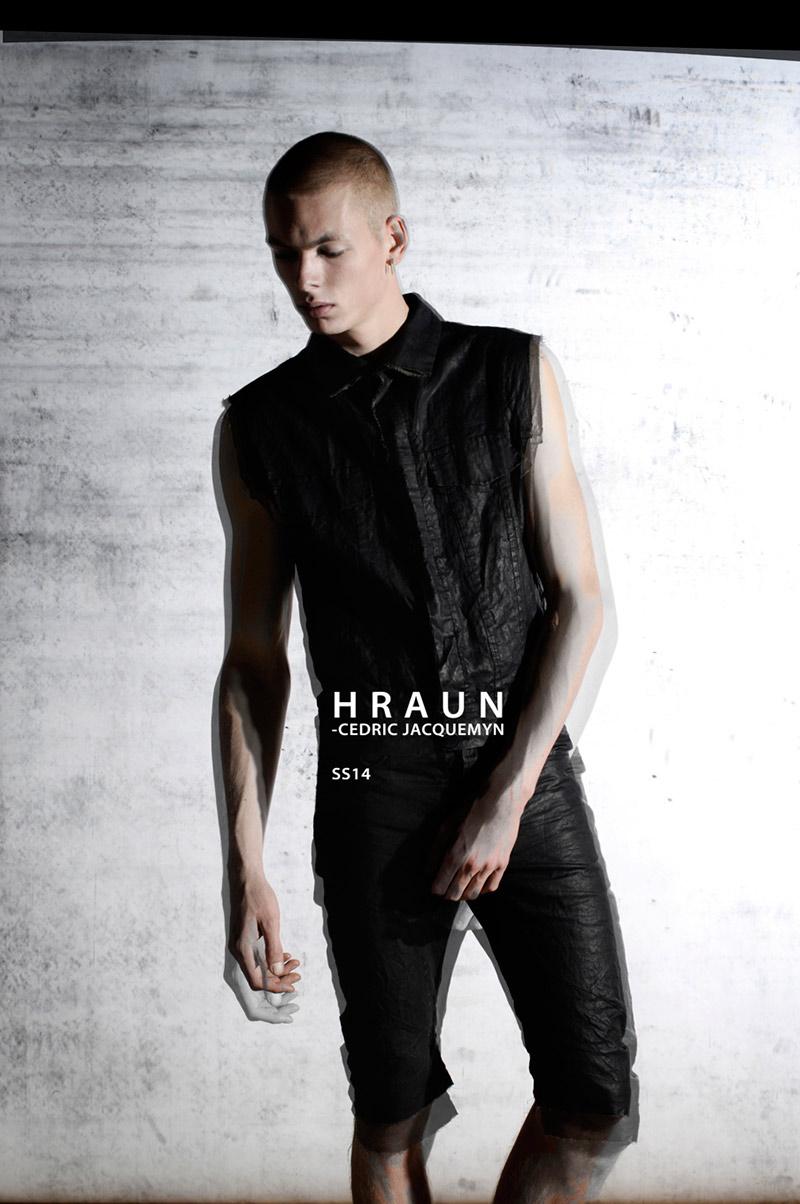 hraun_ss14_fy1