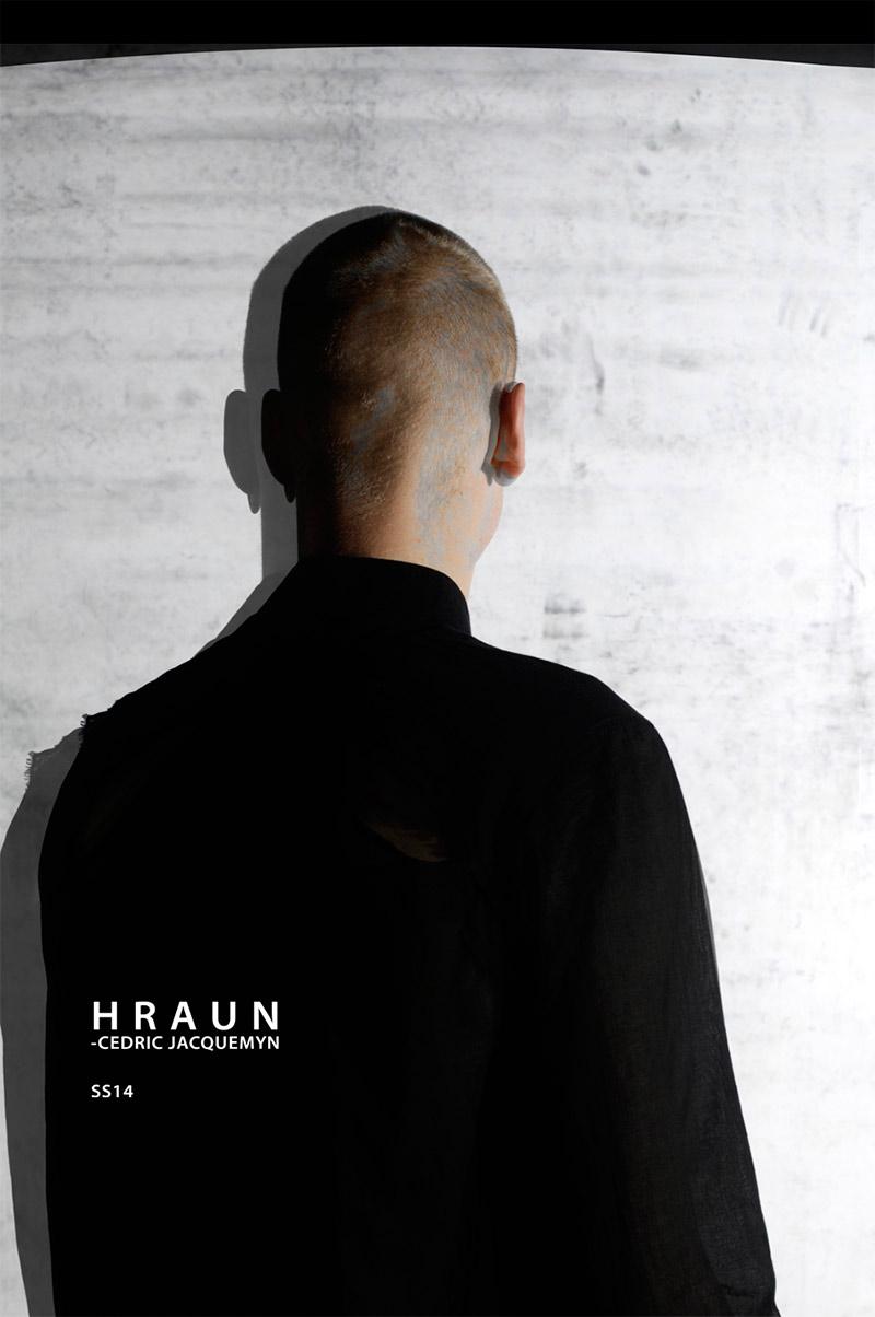 hraun_ss14_fy19