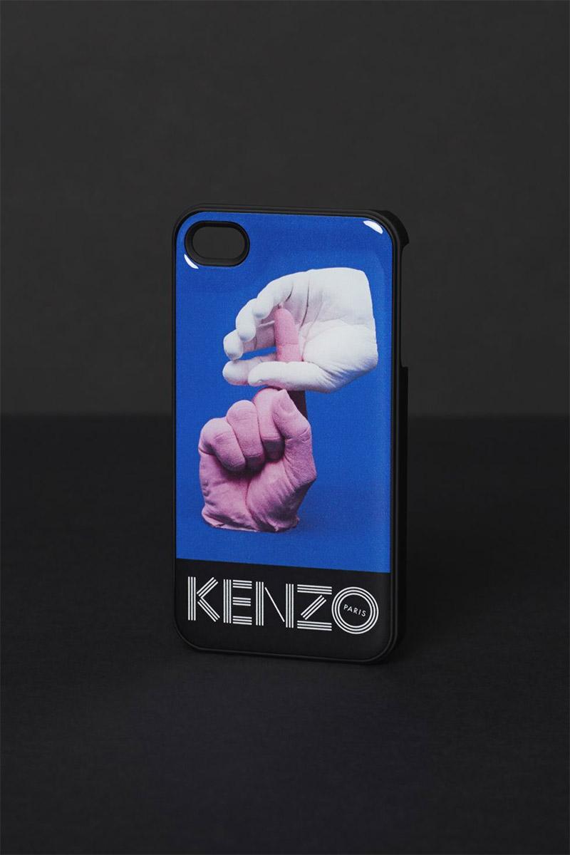 kenzo-x-toiletpaper_fy11