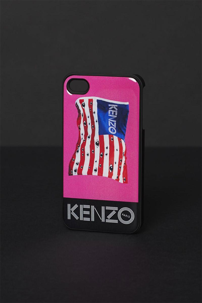 kenzo-x-toiletpaper_fy12