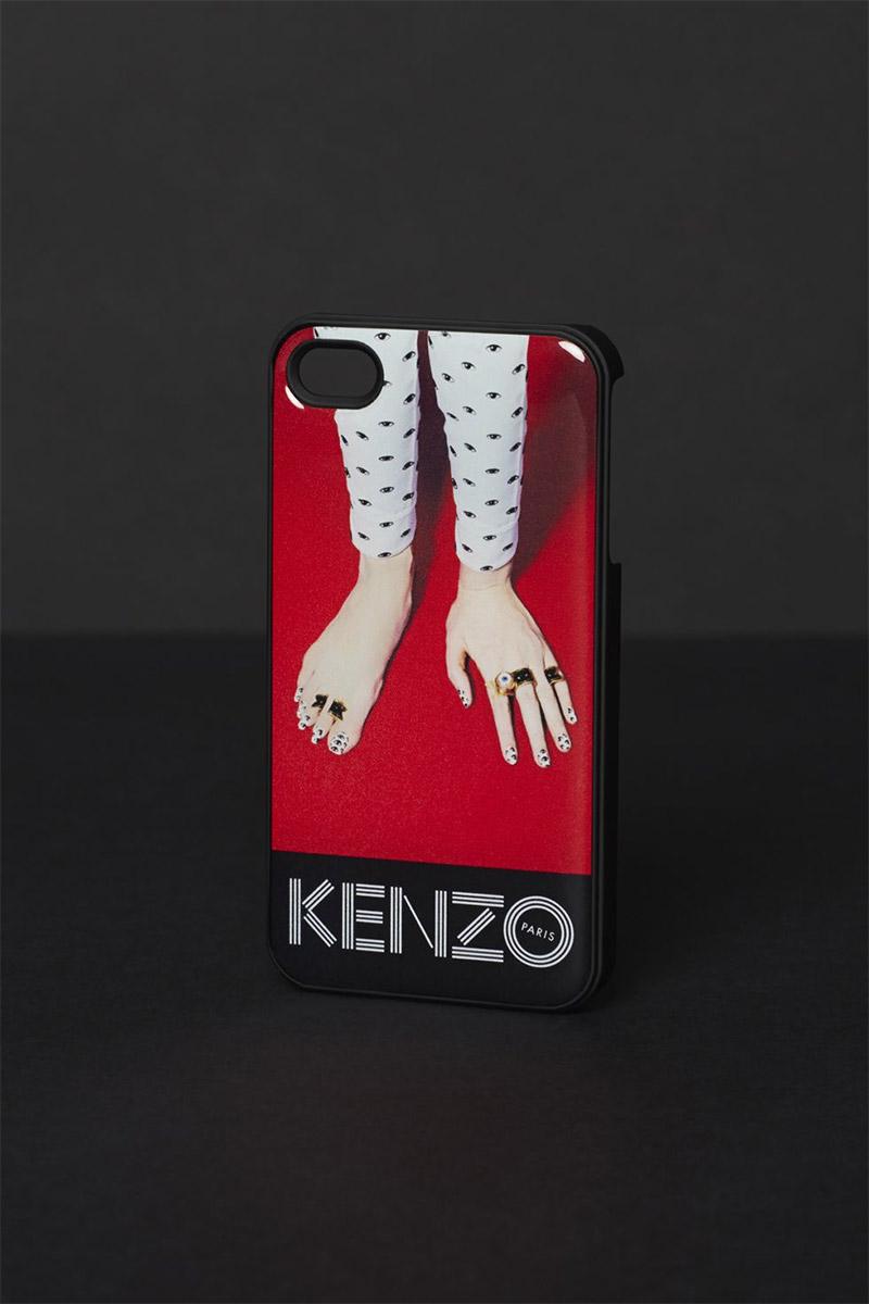 kenzo-x-toiletpaper_fy14