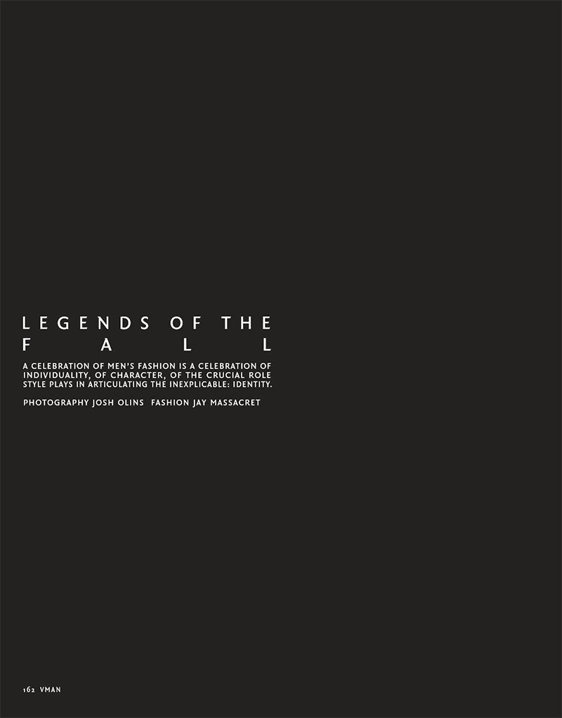 legendsofthefall_2