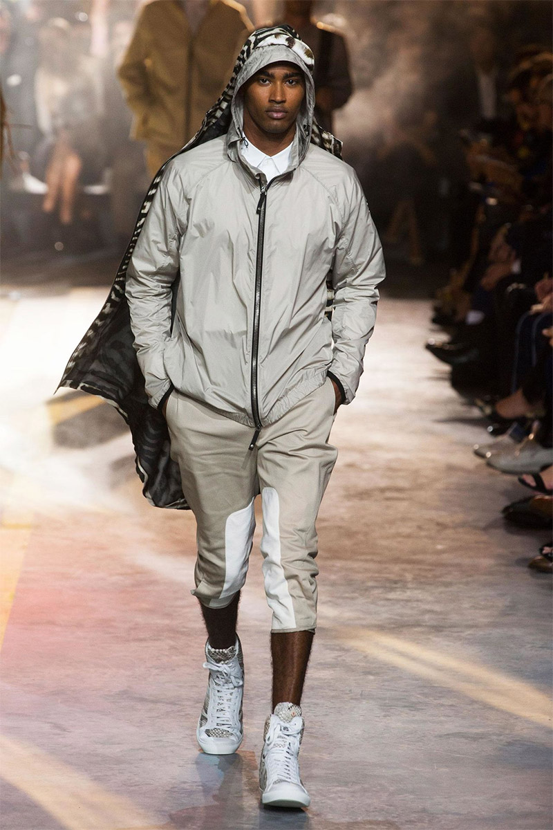 moncler-gamme-rouge-ss14_2