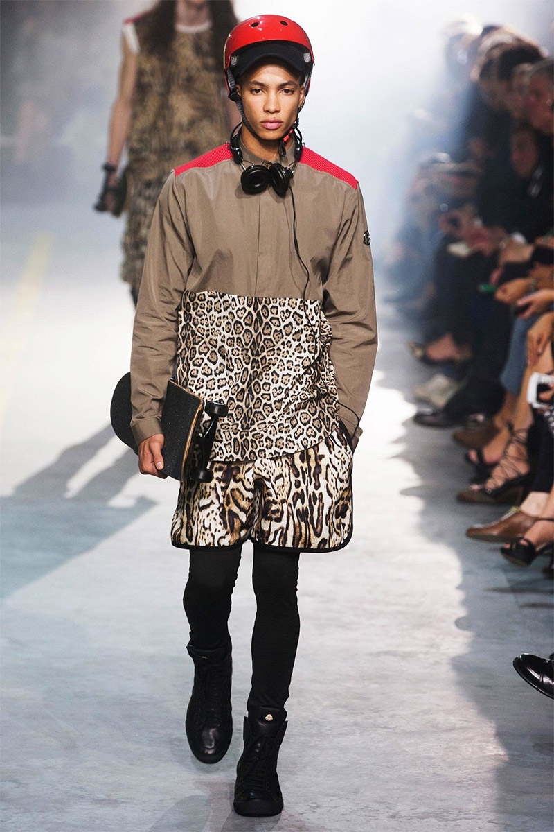 moncler-gamme-rouge-ss14_20