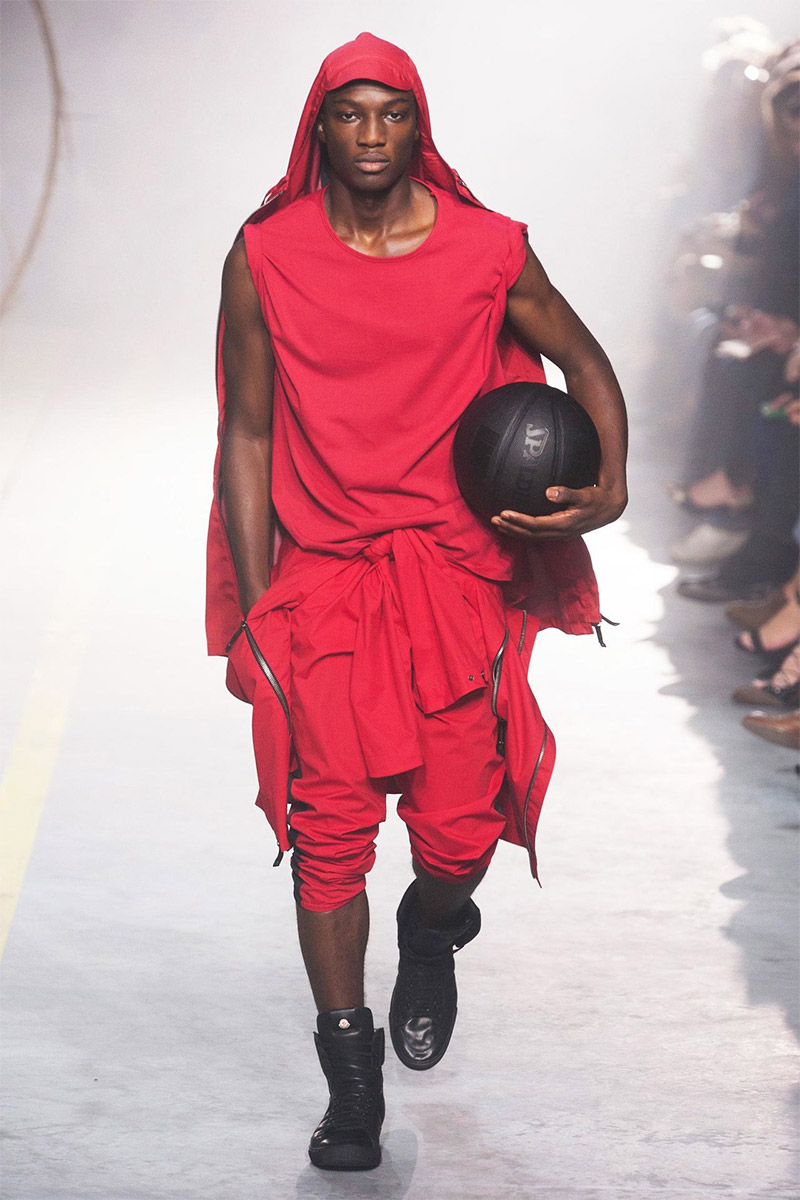 moncler-gamme-rouge-ss14_24