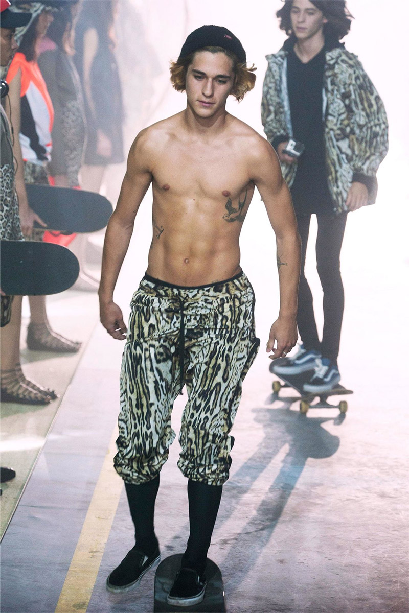 moncler-gamme-rouge-ss14_25
