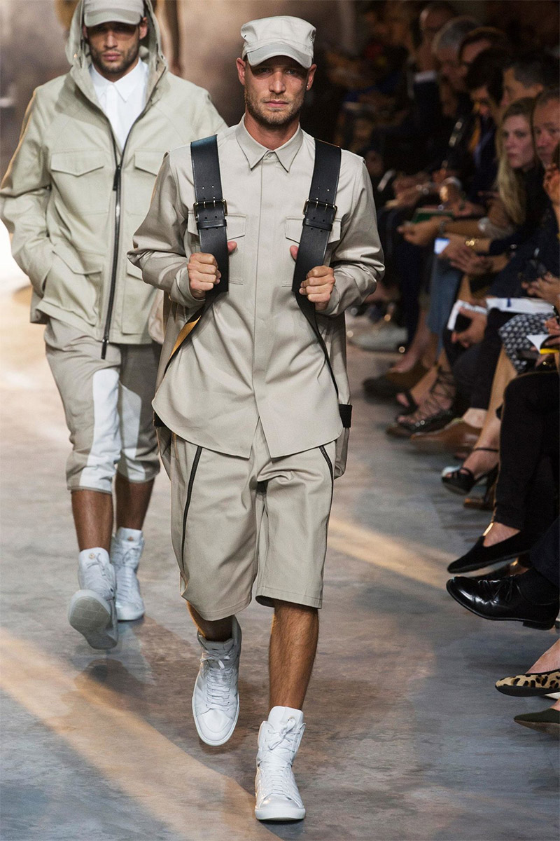 moncler-gamme-rouge-ss14_3