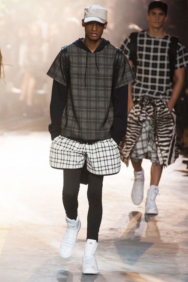 moncler-gamme-rouge-ss14_7