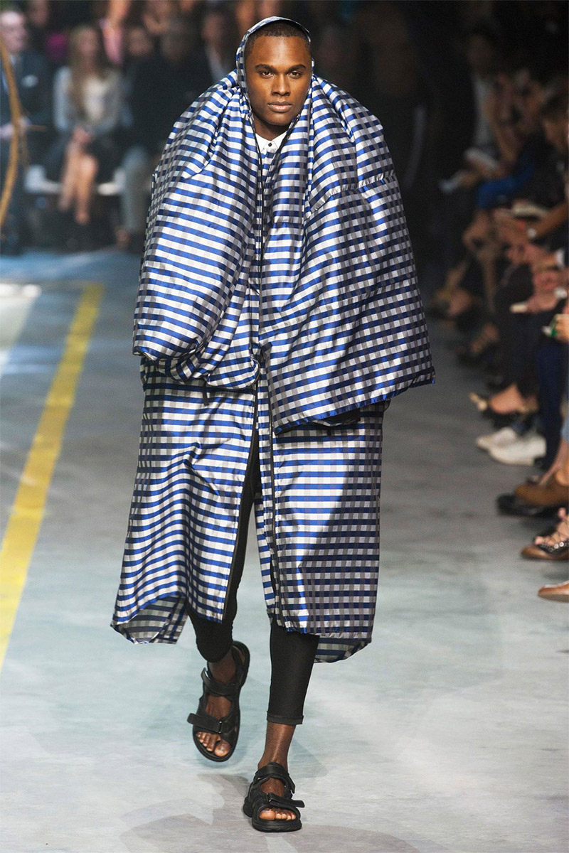 moncler-gamme-rouge-ss14_9