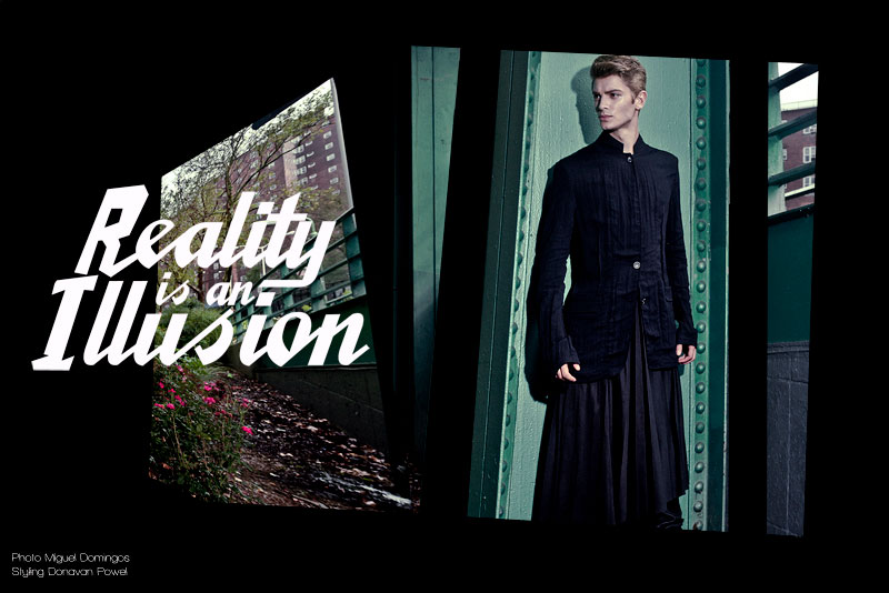 reality-is-an-ilusion_2