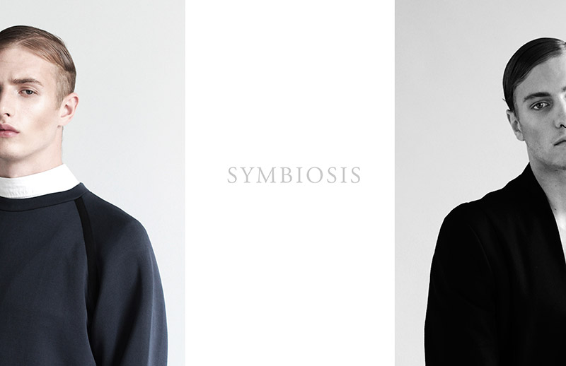 symbiosis-fy_2