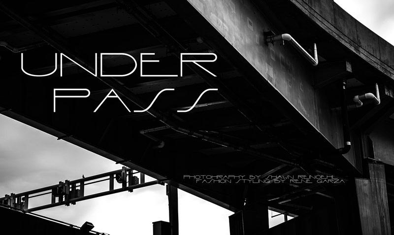 underpass_2