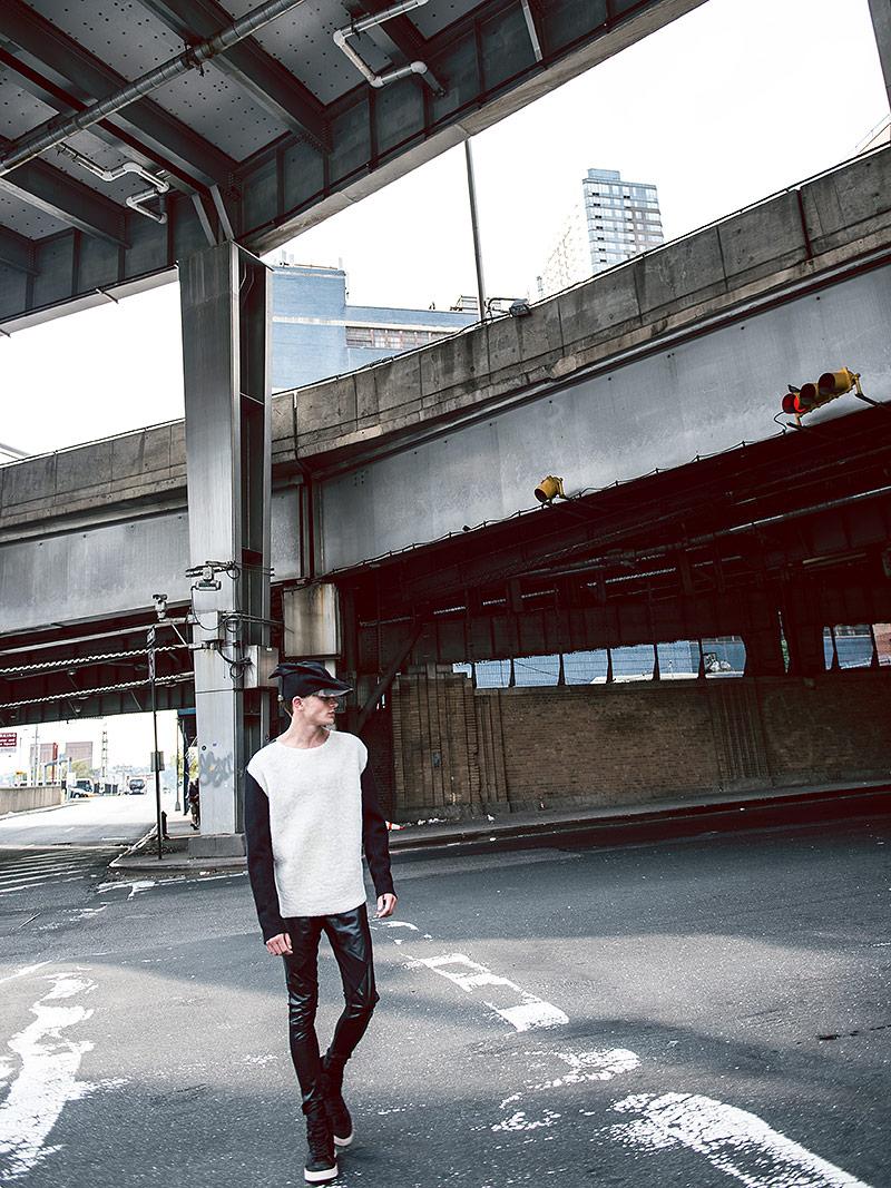 underpass_9