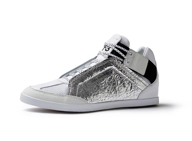 y3adidas_footwear_ss14_1