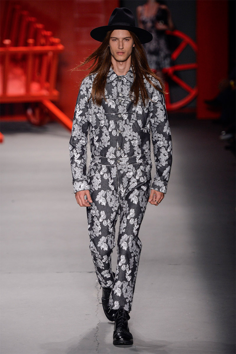 2ND-FLOOR_fw14_fy2