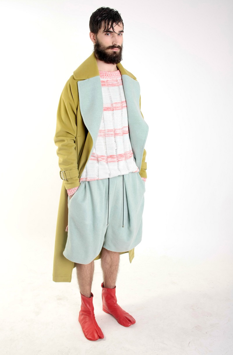 IN-SANE-graduate-collection_fy1