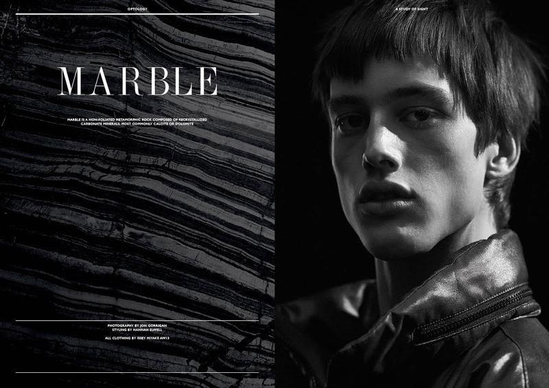 Marble_optology2