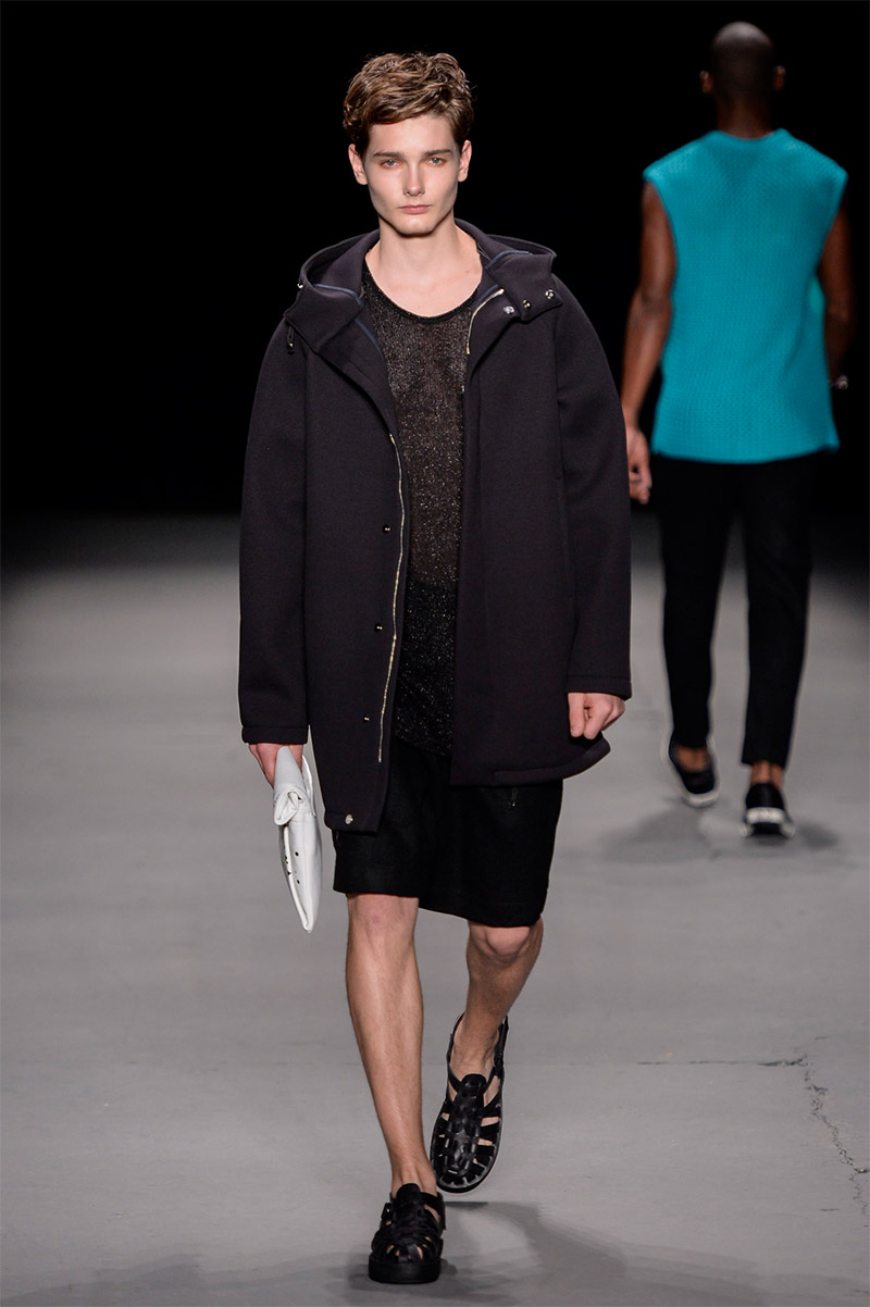R-Groove_fw14_fy10